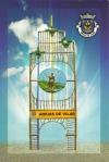 Postal Arco da Romaria