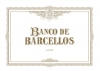 Livro Banco de Barcelos