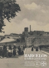 Livro Barcelos no Bilhete Postal